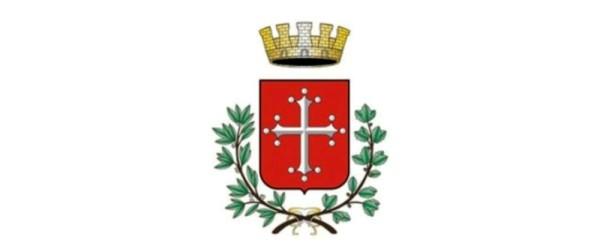 Logo Comune di Pisa